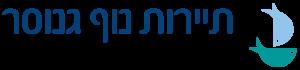 genosar-logo