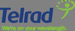 telrad-logo